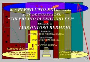 Premio-Plenilunio-XXI